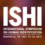 ISHI Image