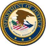 Justice Dept