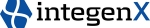IntegenX