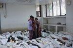 Rana Plaza Victims