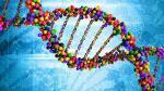 DNA Image1