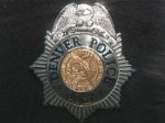 denver-police-badge