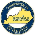 KY Dept of Corrections