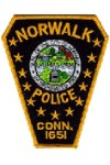 Norwalk PD