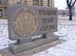 Wyoming-State-Capitol2