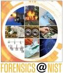 NIST Forensics Logo