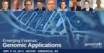 Genome ID Forum`.pg