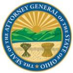 Ohio AG Seal