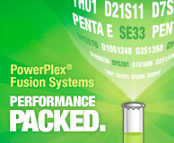 Fusion-Systems-Banner_160x194