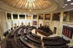 Ark legislature