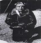 Cpl. Robert Ziegler