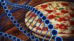 DNA and Pizza