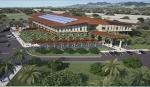 DPAA-Hawaii-lab Rendering