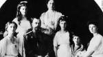 Russian Royal Family