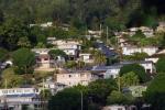 Hawaian Village