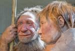 neanderthals3