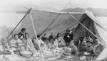 tsimshian-people