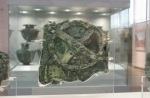 the_antikythera_mechanism
