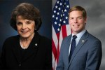 feinstein-swalwell