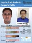 parabon-suspect-photo