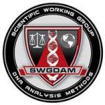 swgdam1